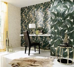 As Creation Tapeten Gummersbach : a s cr ation wallpaper 961681 ~ Markanthonyermac.com Haus und Dekorationen