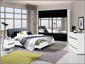 Möbel Schlafzimmer Komplett : m bel boss schlafzimmer komplett download page beste wohnideen galerie ~ Markanthonyermac.com Haus und Dekorationen