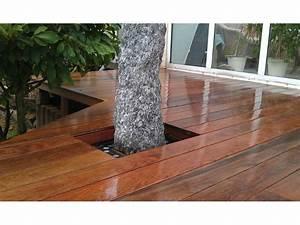 Bambus Dielen Terrasse : terrassen ~ Markanthonyermac.com Haus und Dekorationen