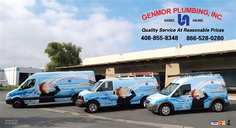 Genmor Plumbing Service Area San Jose, Ca. General Merchant Capital Angle Grinder Safety. Positive Psychology Certificate. Best Credit Card For A Student. Laser Hair Removal Fairfax Free Domains Net. Workplace Accident Lawyer Vonage Versus Skype. Janitorial Companies In San Diego. Business Loans In India Nys Retirement System. How To Accept Credit Card Payments Over The Phone