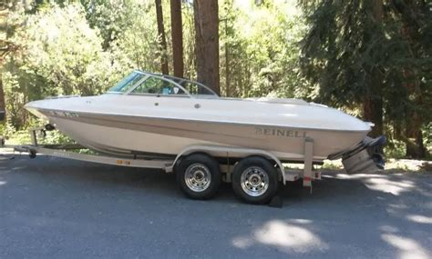 Boat Trailer Rental Port Charlotte by Pontoon Boats For Sale In Hawley Pa Jobs Old Wooden Boats