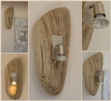 applique en bois flott 201 et alu pi 200 ce unique design luminaires par boisflottecorsica