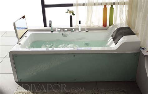 home design whirlpool bathtubs