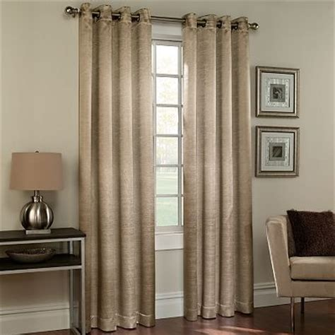 blackout drapes kohls for the home