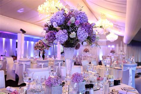 Diy Outdoor Wedding Decoration Ideas — Wedding Academy