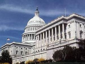 Two New Bills Introduced in Congress Yesterday To Fully ...