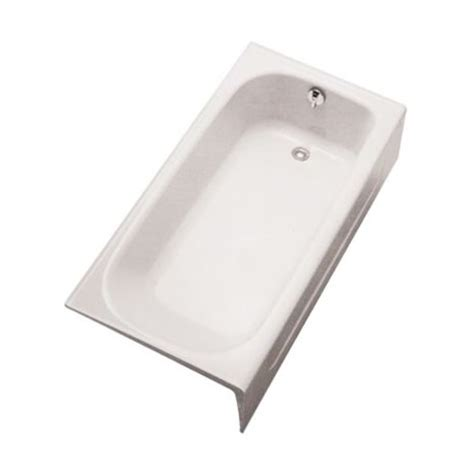buy toto fby1515rp r cast iron bathtub at discount