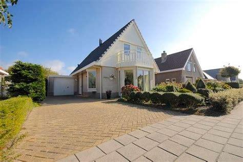 Huizen Te Koop Julianadorp by Zwanenbalg 1105 Koopwoning In Julianadorp Noord Holland