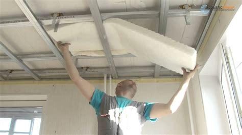 faux plafond ba13 knauf 224 caen prix travaux electricite soci 233 t 233 tszak