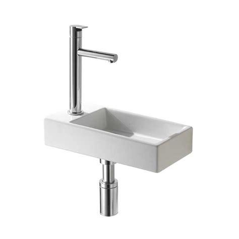 faberk maison design vasque totem pas cher 7 evier vasque lave en belgique