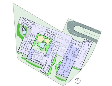 cal poly pomona floor plans 28 images thinglink cal poly pomona speed dating suite