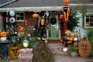 complete list of decorations ideas in your home
