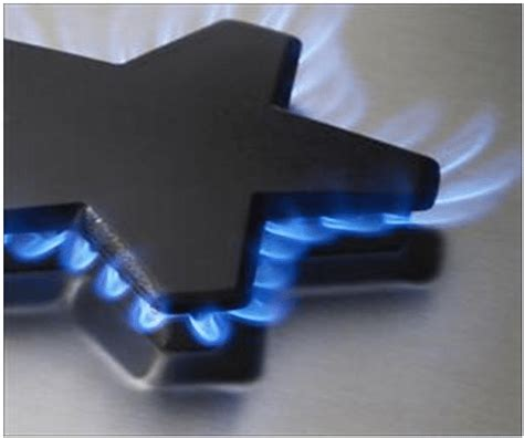 Thermador vs Wolf Gas Cooktops (Reviews Ratings