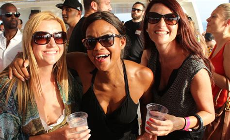 Soul Together Boat Party Maidenhead by 5 Best Boat Parties In Dubai What S On Dubai