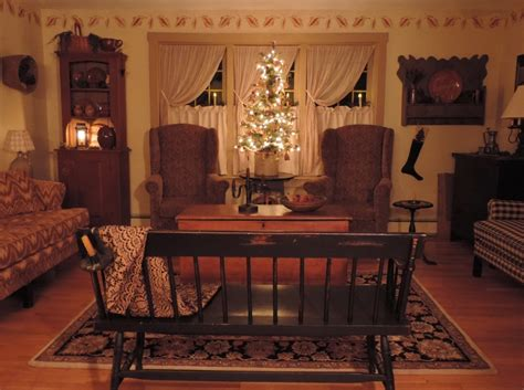 primitive decorating ideas for living room living room decorating ideas
