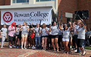 Officials: New Rowan College '3+1' program equals $25K ...