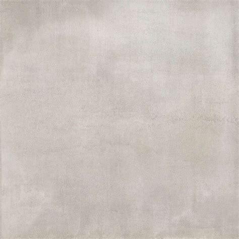 carrelage villeroy boch spotlight grey rett gris 80 x 80 vente en ligne de carrelage pas cher
