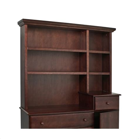 dresser hutch products on sale