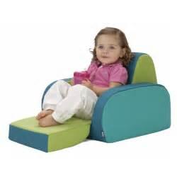 201 gayez la chambre de votre enfant avec un fauteuil pour enfant walldesign