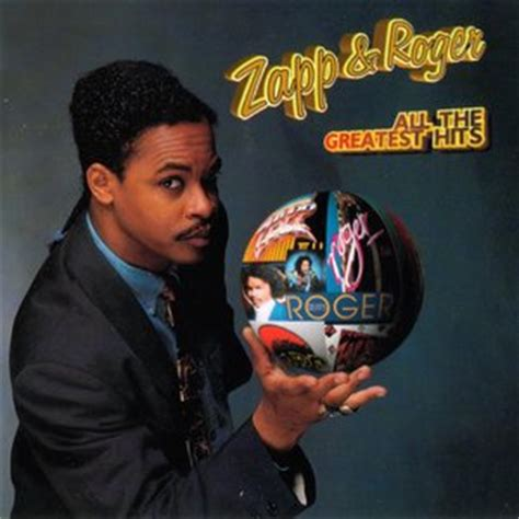 zapp roger so ruff so tuff last fm なら無料で音楽や動画を再生 ダウンロード さあ まだ見ぬ音楽との出会いへ
