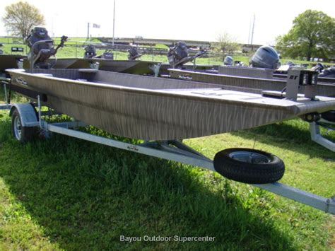 Gator Tail Boats For Sale by Gator Tail Boats For Sale Boats