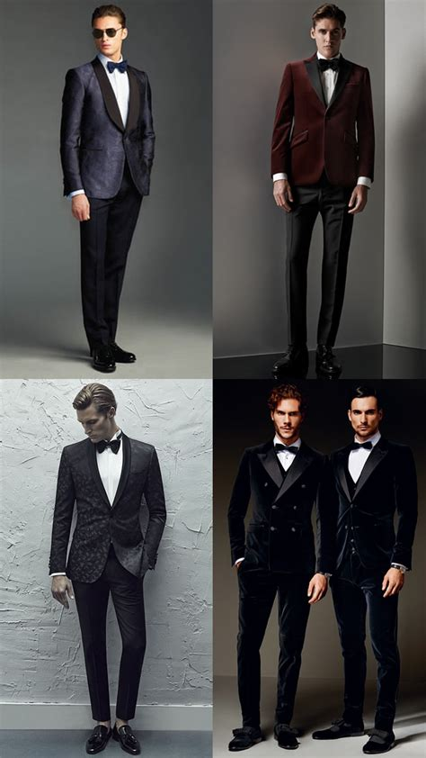 The Complete Guide To Men's Dress Codes  Fashionbeans. Makeup Engagement Rings. Sr Name Engagement Rings. S Name Engagement Rings. Spec Engagement Rings. Coprolite Wedding Rings. Busy Engagement Rings. Inscription Wedding Rings. Untreated Engagement Rings