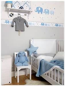 Tapeten Für Babyzimmer : sthetische ideen tapeten kinderzimmer baby und atemberaubende einrichtung babyzimmer junge f r ~ Markanthonyermac.com Haus und Dekorationen
