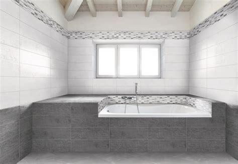 peinture carrelage salle de bain brico depot solutions pour la d 233 coration int 233 rieure de votre