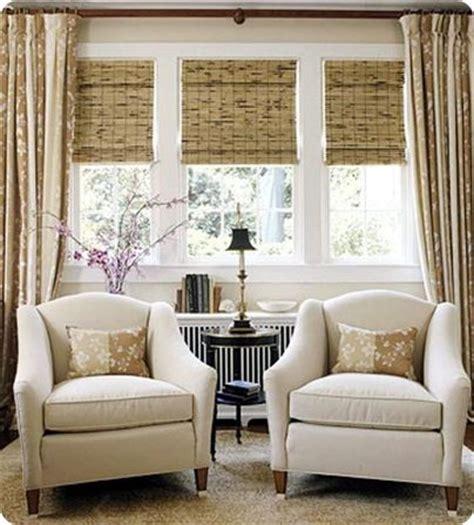 best 25 living room windows ideas on living room window treatments small window