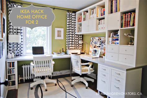 homes offices crafts rooms corner desks offices spaces