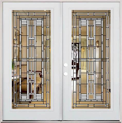 american door and glass hooper american bevelled glass door entryway milton