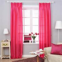 curtains for bedroom bedroom: Dress Your Bedroom Windows with Bedroom Curtain ...