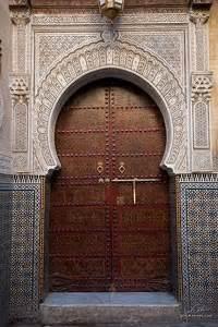 r 234 ver de porte en islam