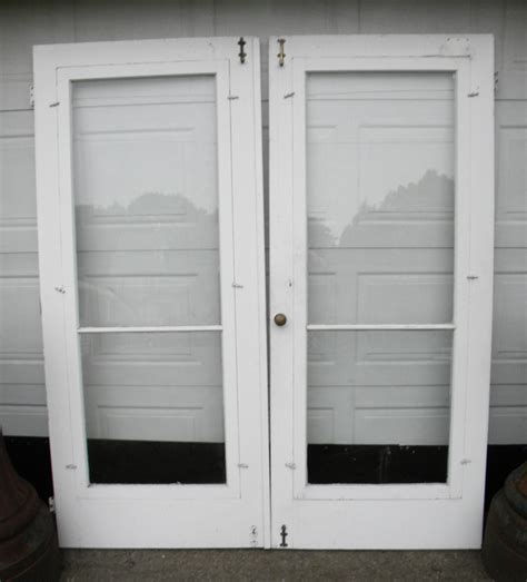 Different Types Of Mobile Home Doors  Mobile Homes Ideas. Garage Window Replacement. Cabinet Doors Unfinished. 2 Car Garage With Loft. French Doors Menards