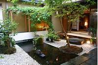 lovely patio design ideas images Patio Gardening Beautiful Garden Best Small Gardens Ideas ...