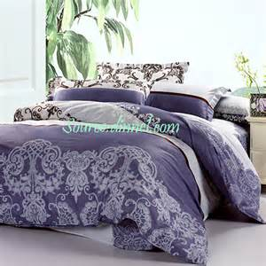 Lavender And Grey Bedding by Purple And Gray Bedroom Purple And Grey Bedroom Ideas