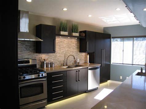 Ideas Contemporary Kitchen Backsplashes — Railing Stairs
