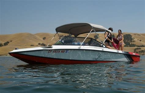 Lake Del Valle Boating by 2wings
