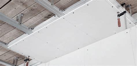 comment enlever des dalles polystyrene au plafond devis materiaux en ligne 224 puy de d 244 me