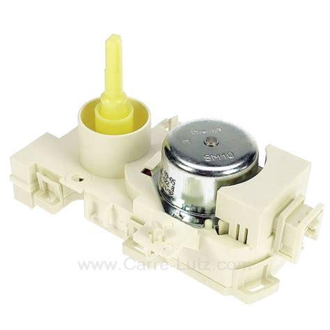 soupape mdv de lave vaisselle laden whirlpool 480140102678 pi 232 ces d 233 tach 233 es electrom 233 nager