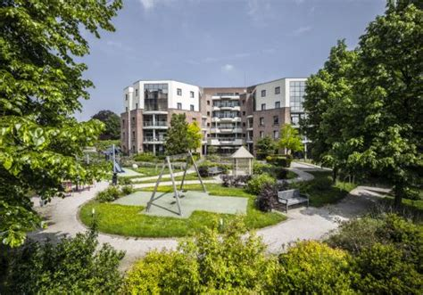ehpad residence les orchidees tourcoing 224 tourcoing