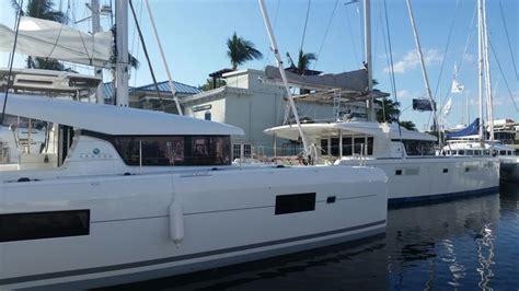 Catamaran For Sale Fort Lauderdale by 207 Best Catamaran Photos Images On Pinterest Power