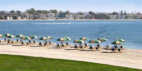 Catamaran Hotel Spa San Diego by Catamaran Resort Spa San Diego Los Angeles Travel