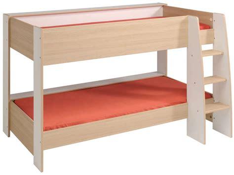lit superpos avec bureau intgr conforama gallery of lit
