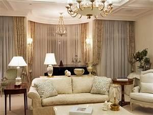 Formal Living Room Furniture Ideas. top formal living room ...