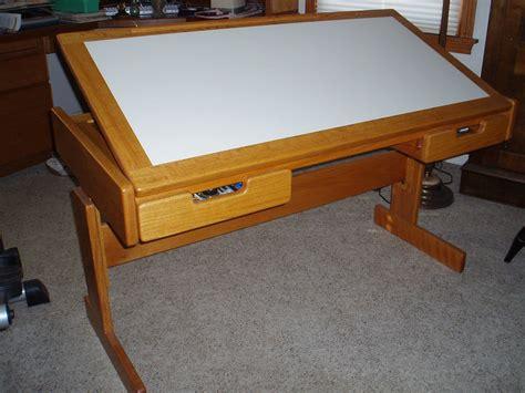 Julia's Art Desk  By Grampadoodie @ Lumberjocksm. Medical Exam Table. Lifegear Massage Table. Computer Desk Drawer. Unbox Therapy Desk. Solid Oak Table. Dcma Help Desk. Saarinen Table Oval. Teen Loft Bed With Desk