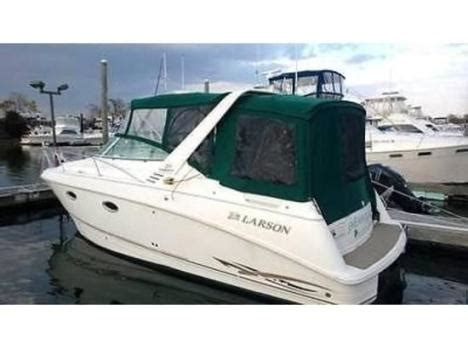 Larson Boats Texas by Larson State Texas Boats For Sale