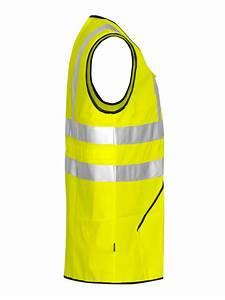 Deux Maximums Shop : projob gilets de s curit 6702 projob safety pro ~ Markanthonyermac.com Haus und Dekorationen