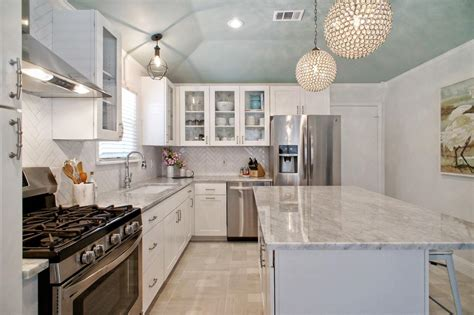 How To Clean Marble Countertops  Diy. Tall Long Table. Shoji Screen Doors. Valance Curtains For Living Room. Painted Brick Exterior. Greenart Plumbing. Ikea Picture Frames. Leather Storage Ottoman Coffee Table. Tv Stand With Fireplace Costco