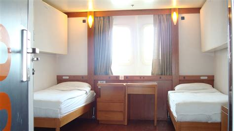 What Is A Pullman Bed by Cruises Cruise Holidays 2017 2018 2019 Cheap Cruise